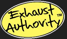 Exhaust Authority